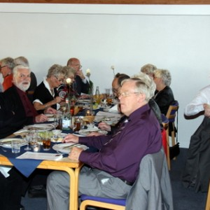 Snapsesmagning 2012 (11)