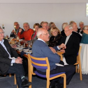 Snapsesmagning 2012 (12)