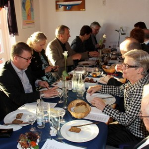Snapsesmagning 2012 (29)